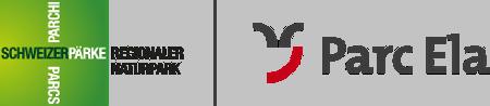 Logo Verein Parc Ela