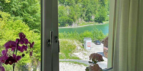 Blick auf Luegsteinsee.jpg