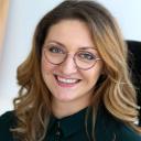 Profilbild von Christina Semper