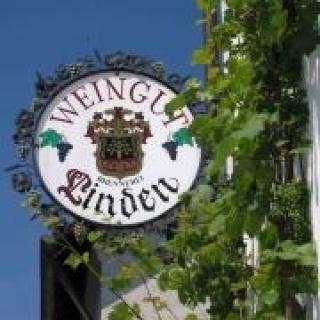Weingut Linden