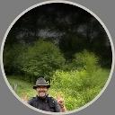 Profilbild von Jan Hoppe