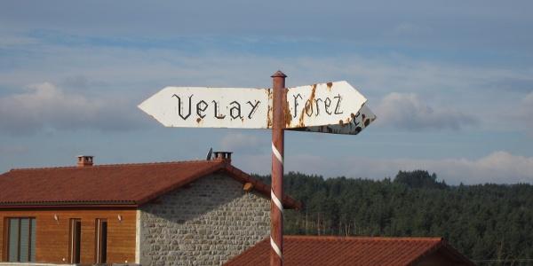 Regionsgrenze zum Velay (Nov. 2012)