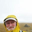 Profile picture of Colin Baird