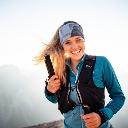 Profilbild von Verena Helminger