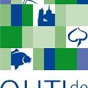 Profilbild von OHTL e.V.