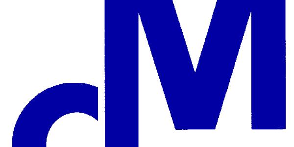 Logo Märchenlandweg