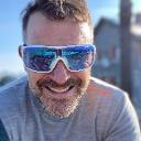 Profilbild von Hans Seifert
