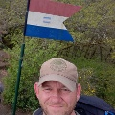 Foto de perfil de Rolf Lüdtke
