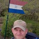Profilbild von Rolf Lüdtke