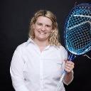 Profilbild von Sarah Beckworth