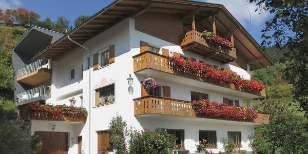 House Gabi-S Peter-Dolomites