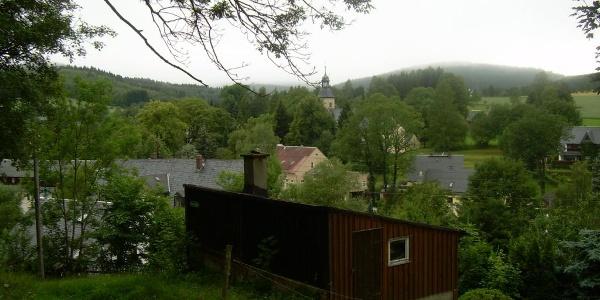 Tannenberg (Juli 2011)