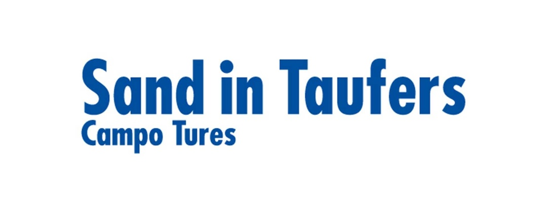 TouristInfo Sand in Taufers / Campo Tures