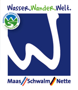 Logo Naturpark Schwalm-Nette