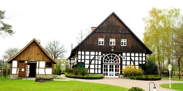 Das Gastliche Dorf