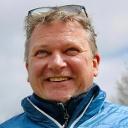 Profilbild von Christian Pichelmann