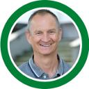 Profilbild von Frank Geisler