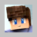 Profilbild von Ska