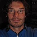 Profilbild von Michael Suen