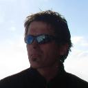 Profile picture of Martin Gasser