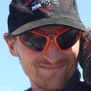 Profilbild von Robert Vondracek