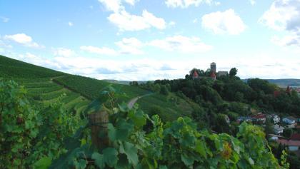Burg Hohenbeilstein
