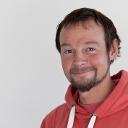 Profilbild von Mario Zott