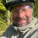 Profilbild von Markus Werner , Dr.