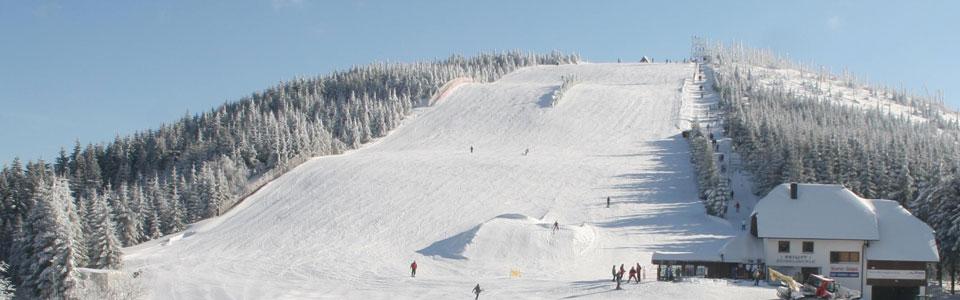 Ski Seibelseckle