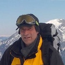 Profilbild von Rudolf Köchl