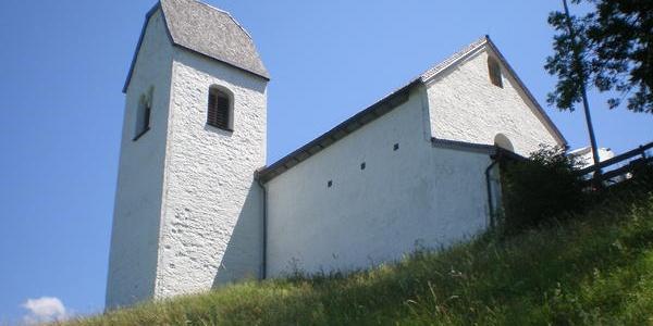 Flintsbach am Inn