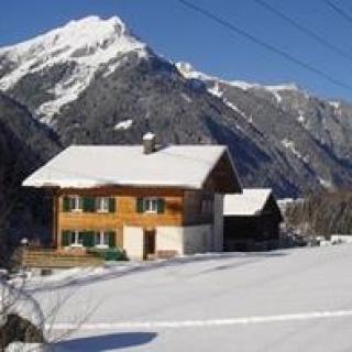 Haus_Kessler_Winter