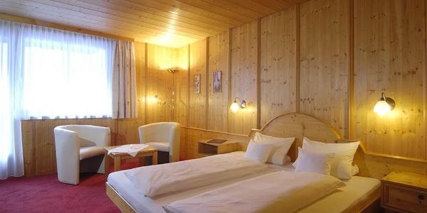 Hotelzimmer_
