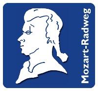 Logo Euregio Radgruppe - SalzburgerLand, Chiemgau, Chiemsee-Alpenland, Berchtesgadener Land