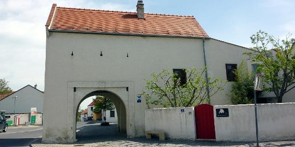 Gratis Sextreffen in Purbach am Neusiedler See, Sexanzeigen