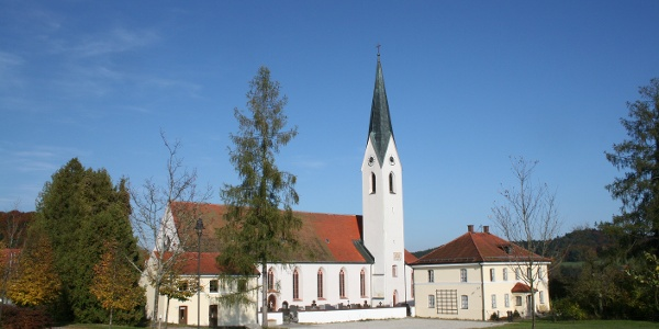Soyener Kapellenweg