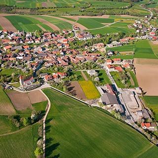 Trandorf