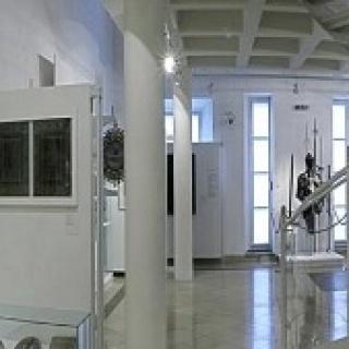 Stadtmuseum Schongau