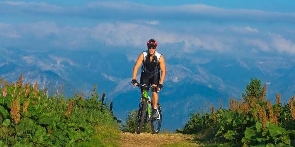 Mountainbike Bolsterlang