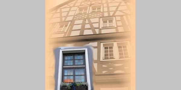 Hotel Blaues Haus Impressionen
