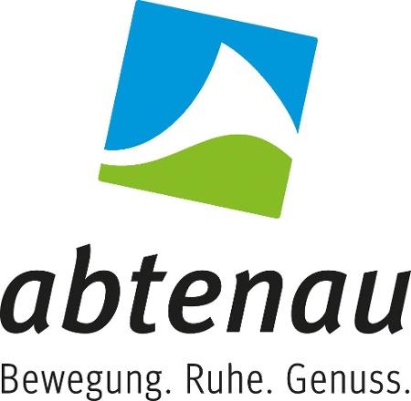 Logo Tourismusverband Abtenau