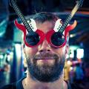 Profilbild von Michael Lihs