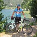 Profilbild von Jens Eckstein