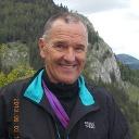 Profilbild von Alois Lackner