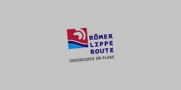Römer-Lippe-Route