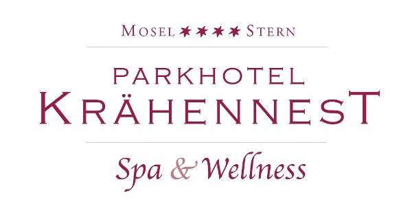 Moselstern Parkhotel Krähennest