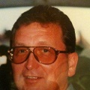 Foto de perfil de Franz Sebestik