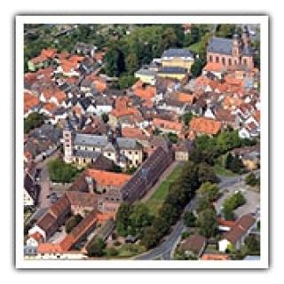 Amorbach