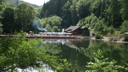 17Wolfental Isenach Forsthaus Isenach2