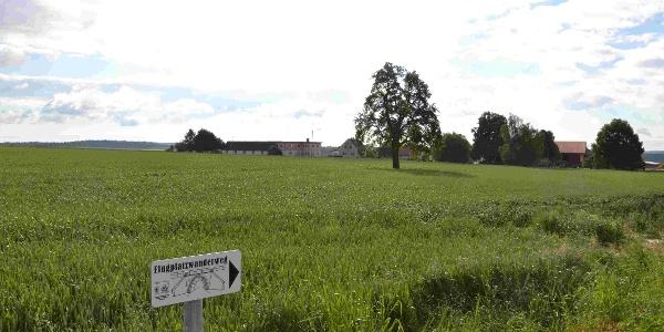 Schlempertshof